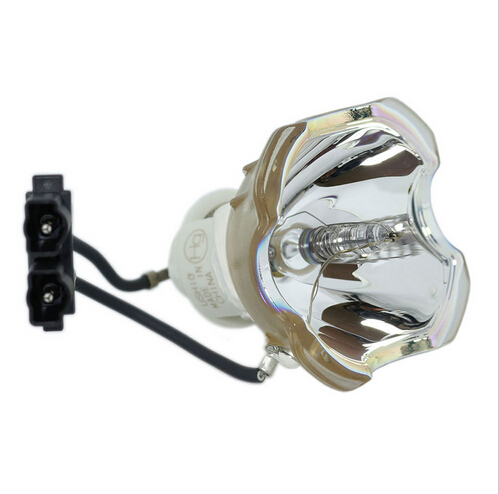 NSH285A Original bare Lamp&Bulb DT00771 For Hitachi  CP-X505/CP-X605/X608/X600/ HCP-6600X/6800X/7000X dt00771 replacement projector bare lamp for hitachi cp x505 cp x600 cp x605 cp x608