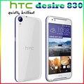 "830 Oirginal HTC Desire 830 Octa Ядро 3 Г RAM 32 Г ROM Dual SIM Большой Экран 5.5 ""FHD 1920*1080 Android 5 Смысле 7 4 Г FDD LTE телефон"