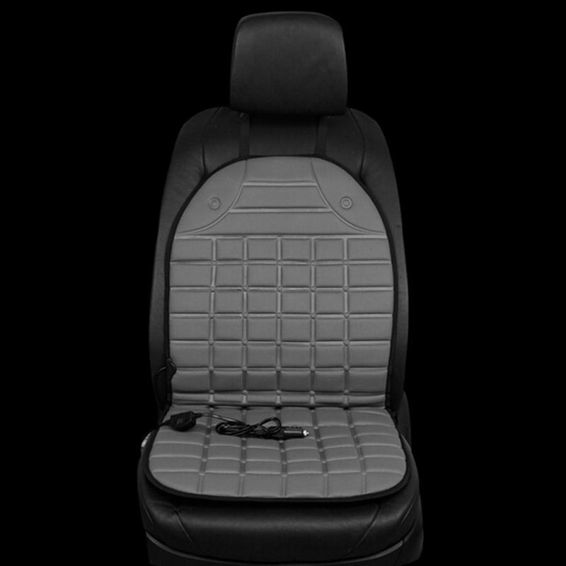 Electric-Heated-car-seat-Cushion-Winter-Car-seat-Pad-Car-Heated-Seat-Covers-Universal-Conjoined-Supplies (1)