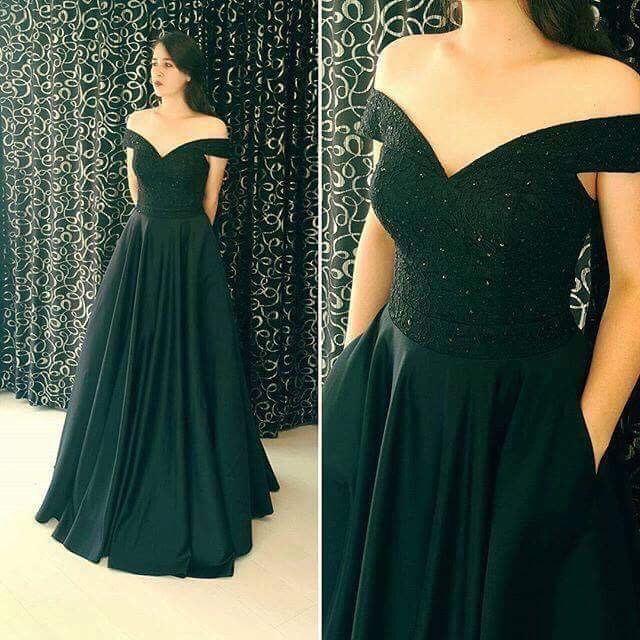BollywoodKart - Indian Dresses Online Shopping