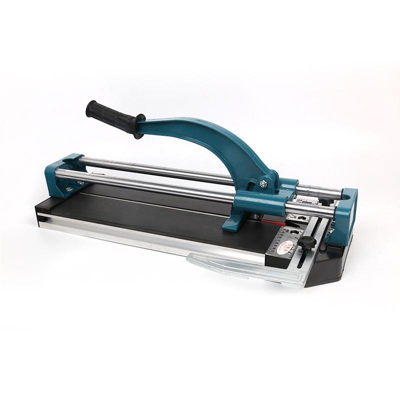 400 Manual Tile Cutter Cutting Tile Hand Pusher