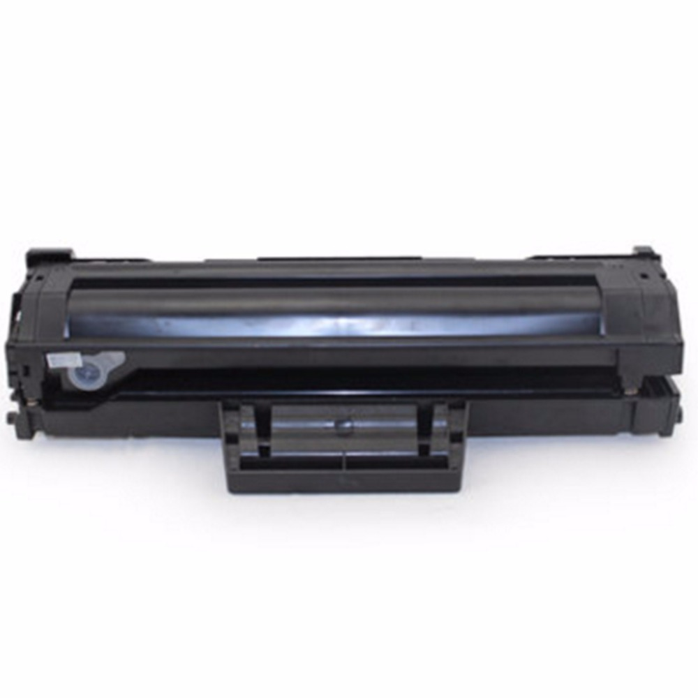 SCX-4100D3 SCX4100D3 SCX 4100D3 Toner Cartridge Replacement For Xerox Phaser 3116 3121 WorkCentre Pe16 Lexmark X215 Ricoh AC104 все цены