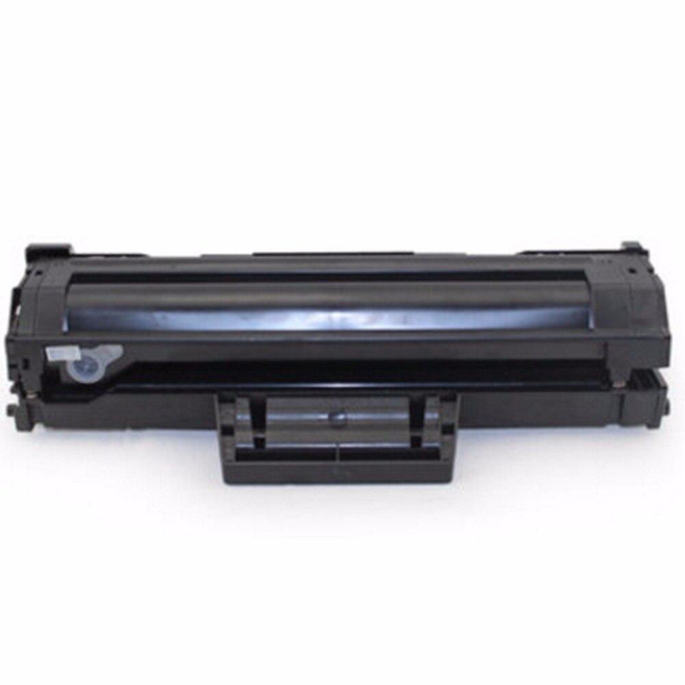 SCX-4100D3 SCX4100D3 SCX 4100D3 Toner Laser Cartridge For Xerox Phaser 3116 3121 WorkCentre Pe16 Lexmark X215 Ricoh AC104 compatible toner lexmark c930 c935 printer laser use for lexmark refill toner c940 c945 toner bulk toner powder for lexmark x940