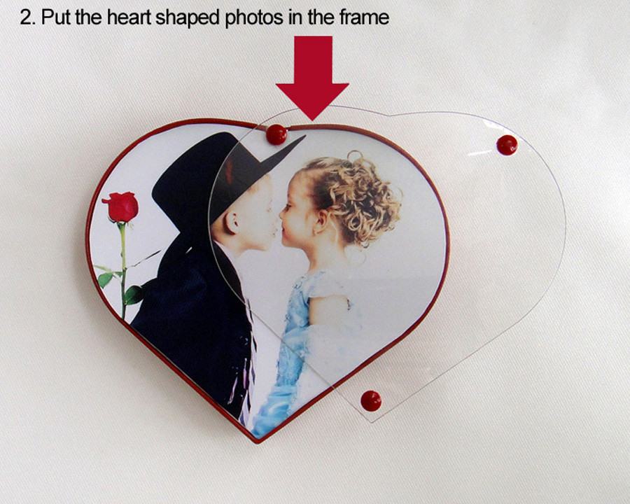 magnetic floating photo frame (21)