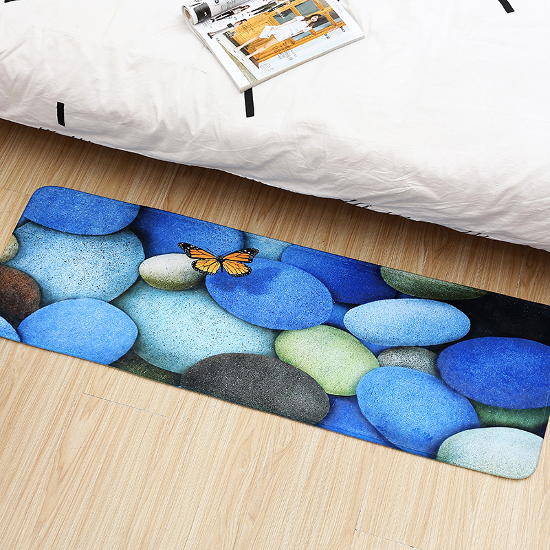 boden matte free auto boden matte teppiche leder auto teppich with boden matte cm runde. Black Bedroom Furniture Sets. Home Design Ideas