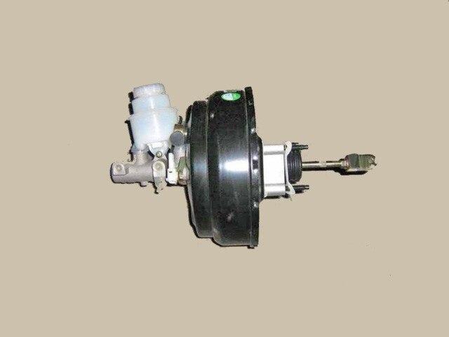 3540100-K00 BOOSTER de vide avec maître-cylindre de frein grande muraille haval