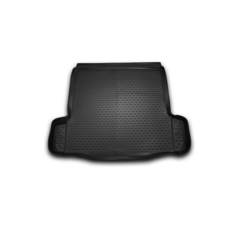 For Chevrolet Cruze Sedan 2009-2015 car trunk mats liner boot cargo mat tray floor carpet boot cargo rear mat car styling custom fit pu leather car trunk mat cargo mat for chevrolet trax holden trax chevrolet tracker 2014 2015 2016 2017 cargo liner