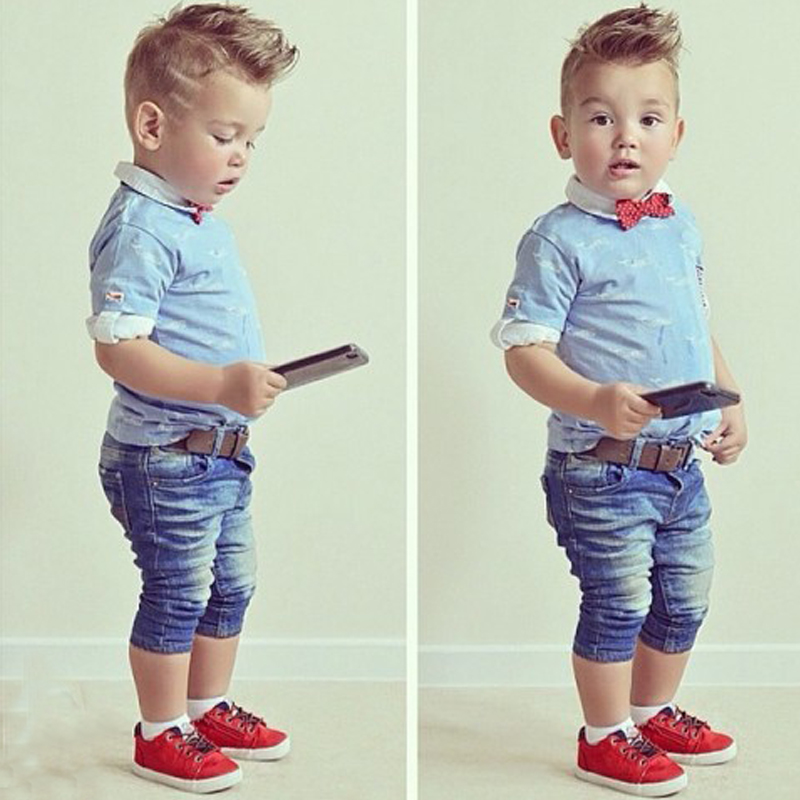 baby boy clothes boutique - Kids Clothes Zone