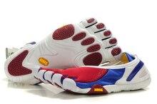 Mujeres cinco finger shoes zapatillas de deporte respirables femeninos profesional escalada al aire libre que vadea walking shoes shoes mujeres deportes shoes
