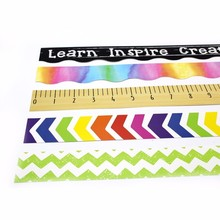 Long card variety stationery items kawaii teacher chinese school supplies gift office accessories bookmark diy page