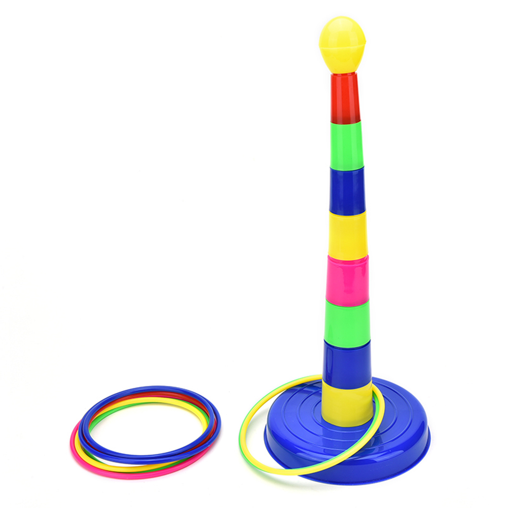Popular Ring Toss Toy-Buy Cheap Ring Toss Toy lots from ...