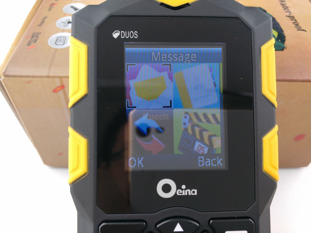 XP1 Rugged Phone  (16)
