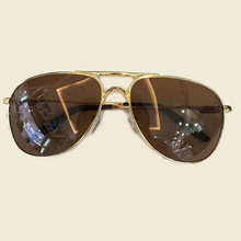 Alloy Frame Sunglasses Men High Quailty with Packing Box Oculos De Sol Masculino Retro Fashion Sun Glasses for Men