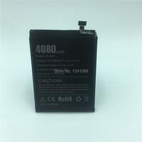 Original BM3A Mobile Phone Battery For Xiaomi Note 3 3300mAh Replacement Li  ion