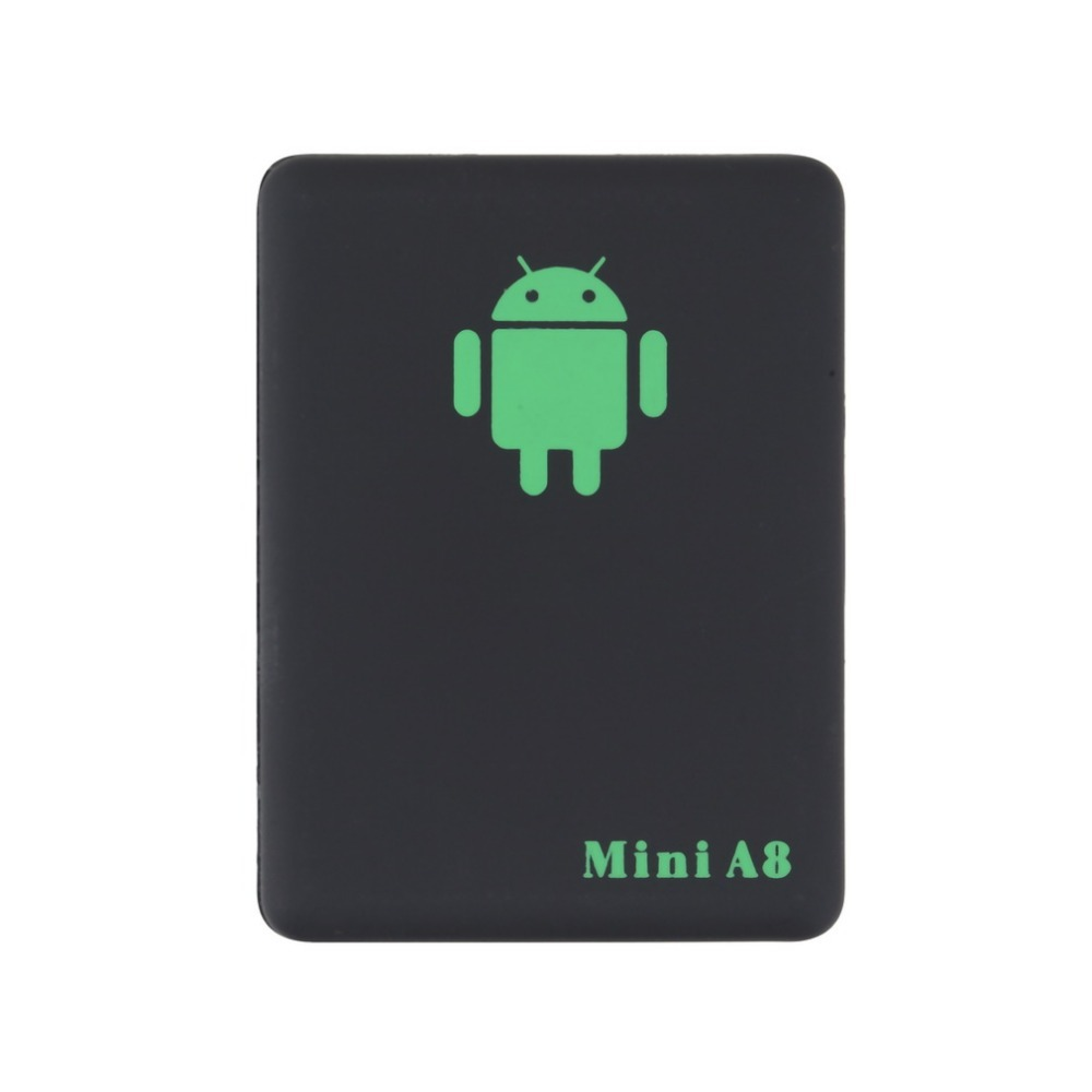 A8 Mini GSM/GPRS Tracker Global Real Time GSM GPRS Tracking Device With SOS Button for Cars Kids Elder Pets No GPS No GPS hotA8 Mini GSM/GPRS Tracker Global Real Time GSM GPRS Tracking Device With SOS Button for Cars Kids Elder Pets No GPS No GPS hot