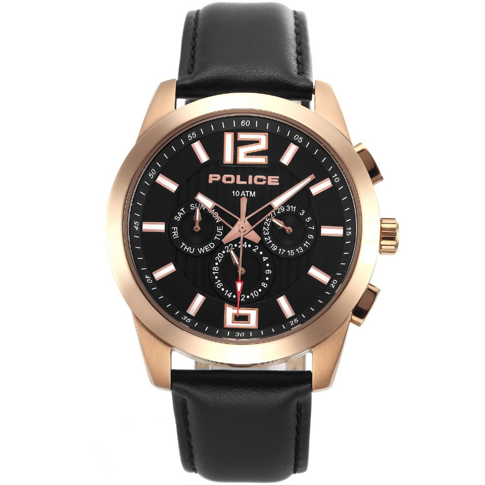 aliexpress com buy police watch italian brand quartz watches aliexpress com buy police watch italian brand quartz watches men s watch pl 13399jsr 02 from reliable watch car suppliers on basel world