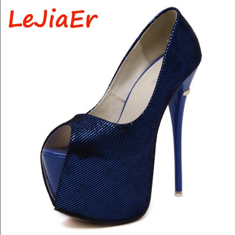 get cheap purple prom shoes aliexpress