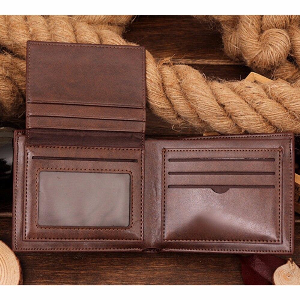de couro macio estilo coreano Composição : Genuine Leather+pu