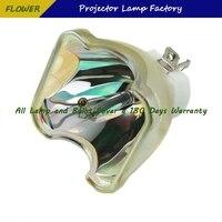 חמה למכירה DT00891 החלפת נורות מנורת מודול עבור Hitachi CP-A100 ED-A100 ED-A110 CP-A101 CP-A100 CP-A100J אחריות 180 ימים