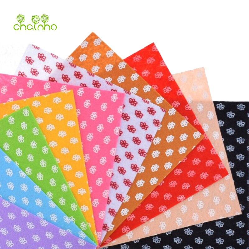 50pcs Tige Acrylique Boutons soleil Couture Scrapbooking Handwork Cadeau Décoration 13 mm