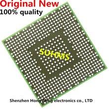100% New N14M GL S A2 N14M GE S A2 N14M GL S A2 N14M GE S A2 BGA Chipset