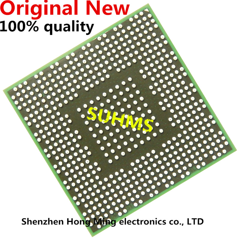100% New N14M-GL-S-A2 N14M GL S A2 BGA Chipset100% New N14M-GL-S-A2 N14M GL S A2 BGA Chipset