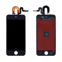 For IPod Touch 6 6th Touch Screen Digitizer Glass Lcd Display Assembly Free Shipping