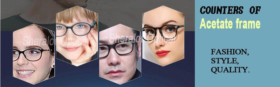 c1d69560c1e5 Sheraloroptical Store - Small Orders Online Store