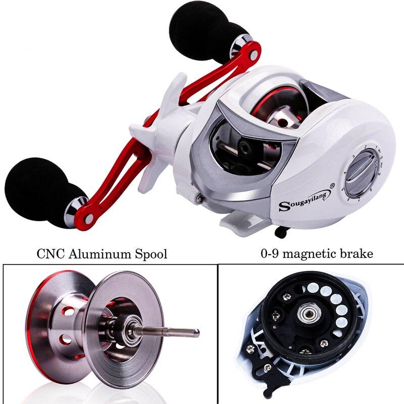 18 United Best-seller roues