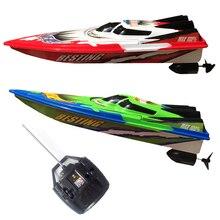 model teknesi Tekne yaz