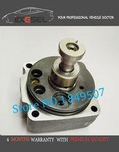 Venda quente! Rotor da cabeça da bomba diesel de alta qualidade 146403-7420 9 461 617 100