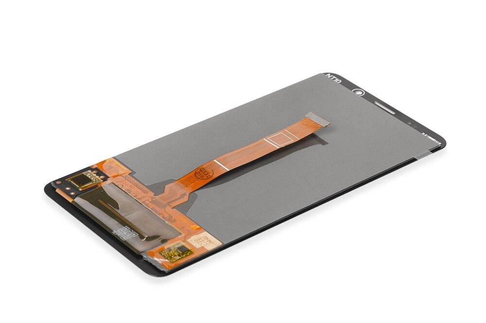 6,0 Sinbeda для HUAWEI mate 10 Pro lcd сенсорный экран с рамкой дигитайзер для HUAWEI mate 10 Pro дисплей для HUAWEI mate 10Pro lcd @ - 5