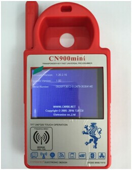 cn900-mini-1-20