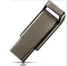100pcs/lot USB2.0 USB Flash Drive 4GB 8GB 16GB 32GB Pen drive Flash Disk USB Stick disk on key customized logo gift usb
