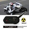 Гарнитура для мотоциклетного шлема  беспроводная гарнитура «Локомотив»  Bluetooth  Mp3  рация  легкая в использовании  водонепроницаемая