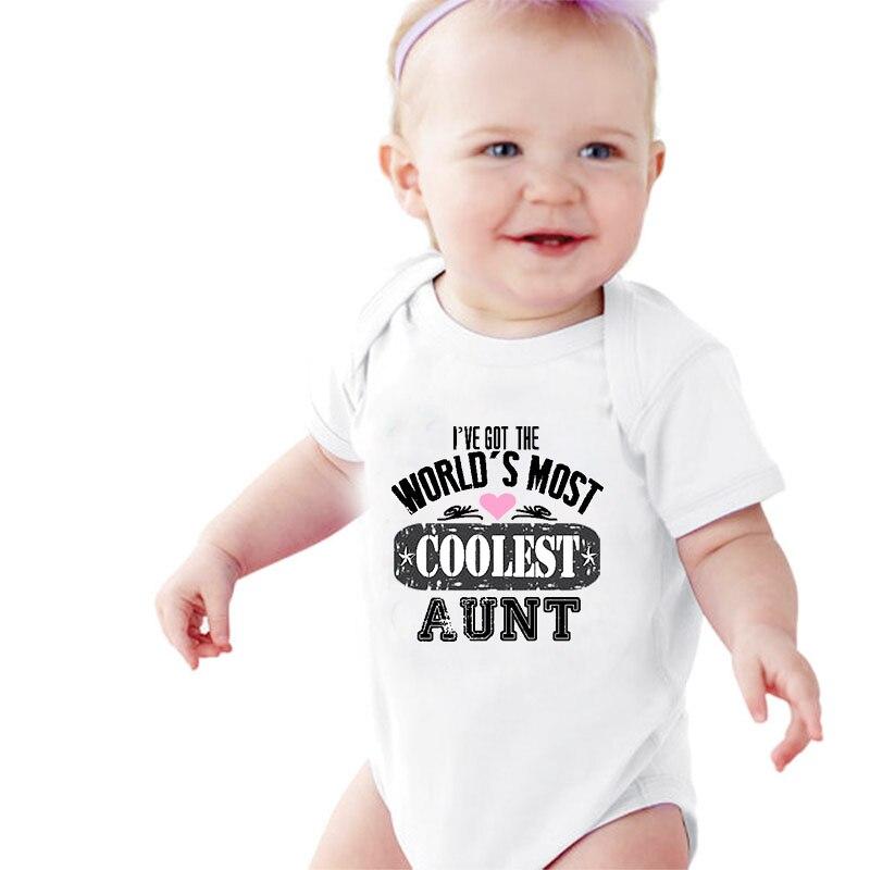 Culbutomind Baby Uncle Boy Clothes Newborn Girl Boy Baby