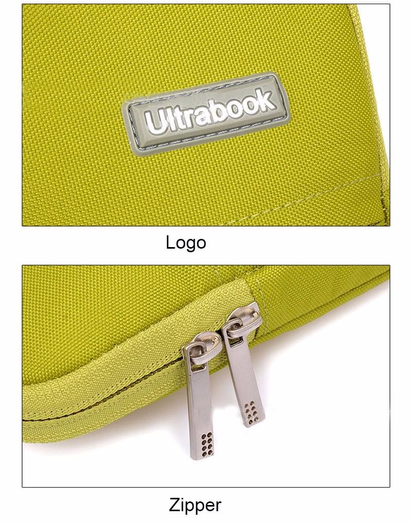 2015-Hot-Fashion-11-12-13-14-15-6-inch-Universal-Laptop-Ultrabook-Notebook-Skin-Bag (4)