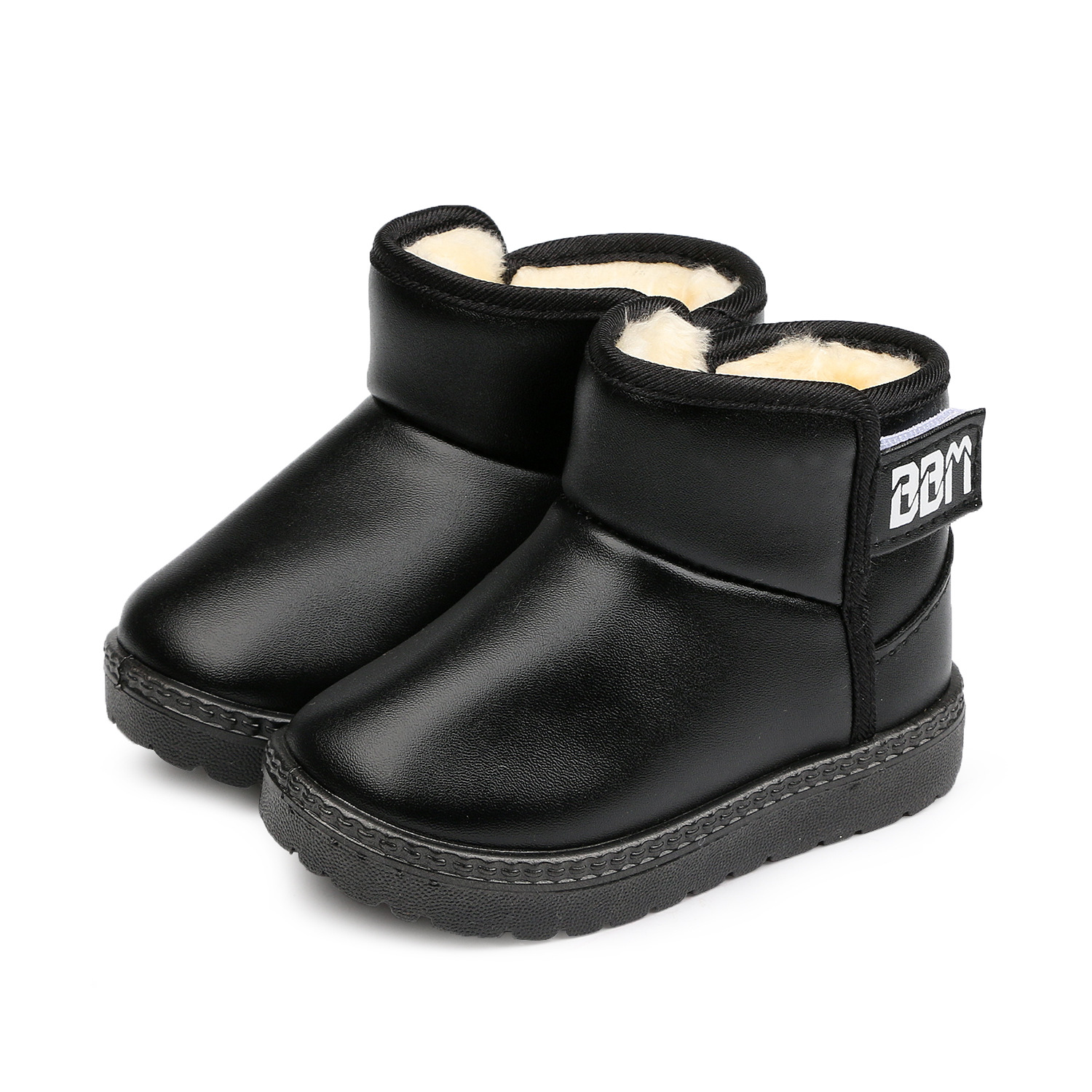 Basic Boots Shoes Masorini 2019 New Mens High-top Shoes Zipper Design With Flat Top Quality Mens Feet Wearing Mens Shoes Ww-767