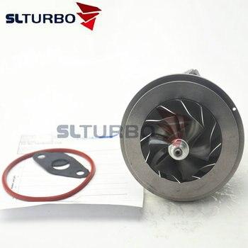 NEW CHRA For Saab 9000 2.3AERO 220/224 HP - 49189-01800 49189-01700 turbo charger core 8828519 turbine cartridge replacement