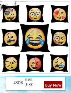 HTB18R6.ckyWBuNjy0Fpq6yssXXaE Meijuner Square White Cushion Pillow interior Insert Soft PP Cotton for Home Decor Sofa Chair Throw Pillow Core Seat Cushion
