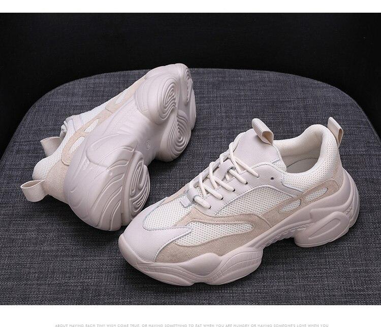 单鞋_32