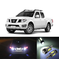 2pcs Car W16W T15 912 High Power OBC Canbus Error Free Led SMD Backup Parking Reverse Lights Bulb For 2005-2015 Nissan Frontier