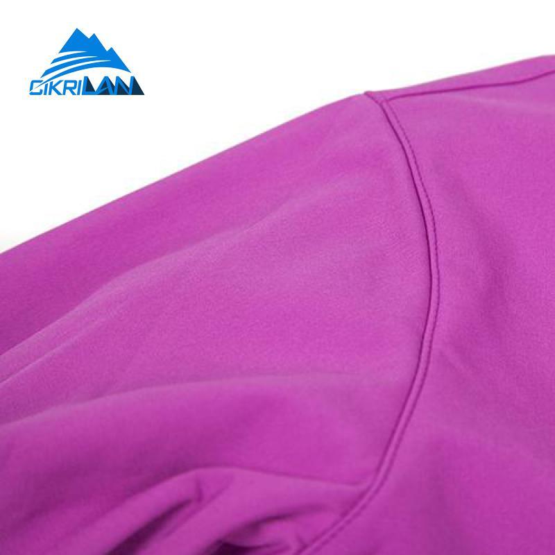 Neue Wasserdicht Windstopper Sport Angeln Wandern Softshell - Sportbekleidung und Accessoires - Foto 6