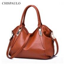 2016 neue Mode Frauen Messenger Bags Pu-leder frauen Umhängetasche Crossbody Taschen Lässig Berühmte Marke Beliebte Damen Handtaschen