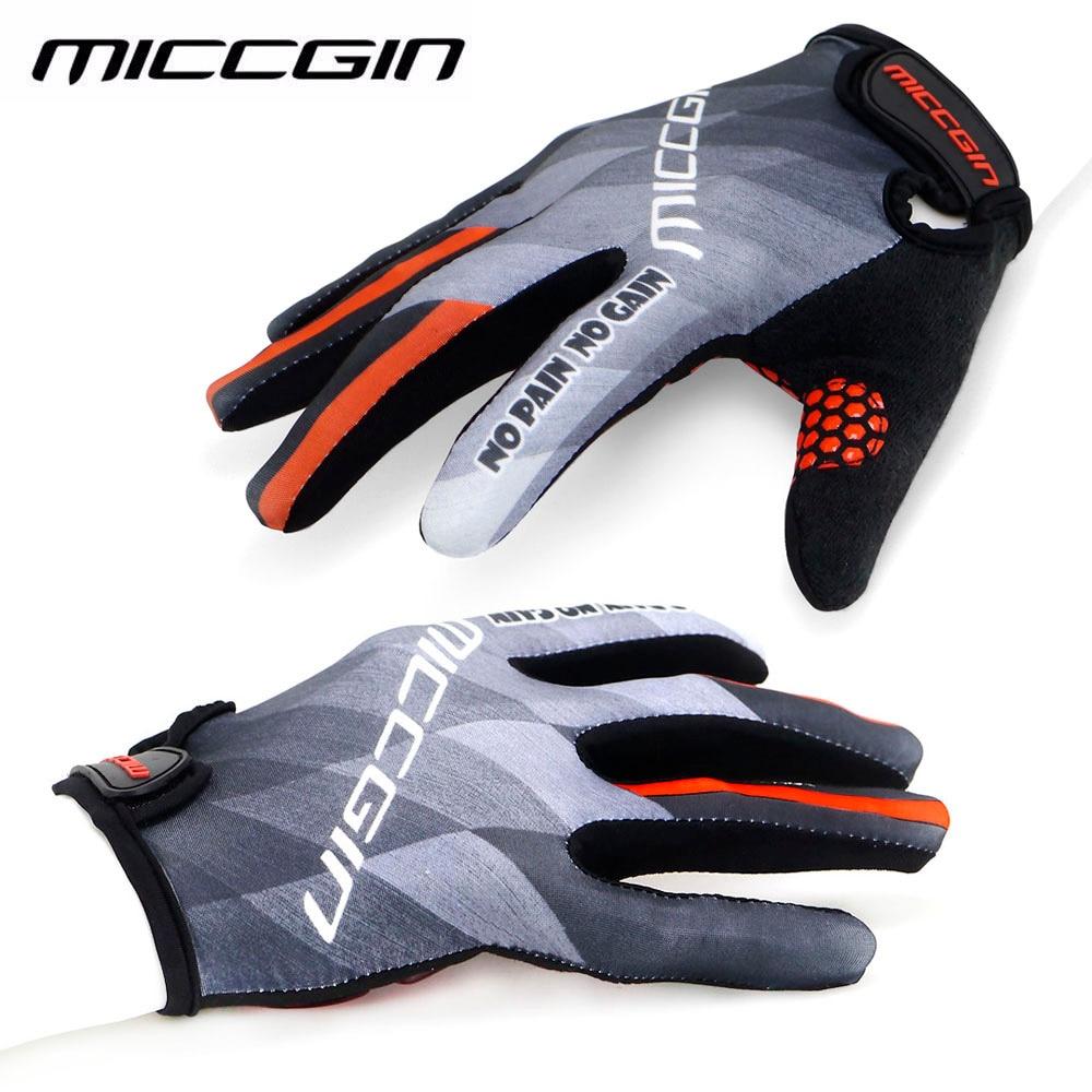Cycling Bike Gloves Bicycle Glove Guantes Ciclismo Luvas Bicicleta Mtb Bisiklet