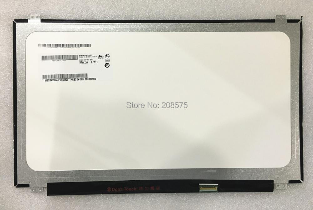 Free shipping B156XTN07.1 N156BGE-E41 E42 N156BGE-EB2 B156XTN04.1 NT156WHM-N12 NT156WHM-N22 Lcd Screen 1366*768 EDP 30pin original new 15 6 inch b156xtn03 6 b156xtn07 0 nt156whm n12 n156bge e42 lp156whufor laptop hd screen