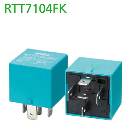 Compare Prices On Electric Relays Online ShoppingBuy Low Price - Electromagnetic relay switch