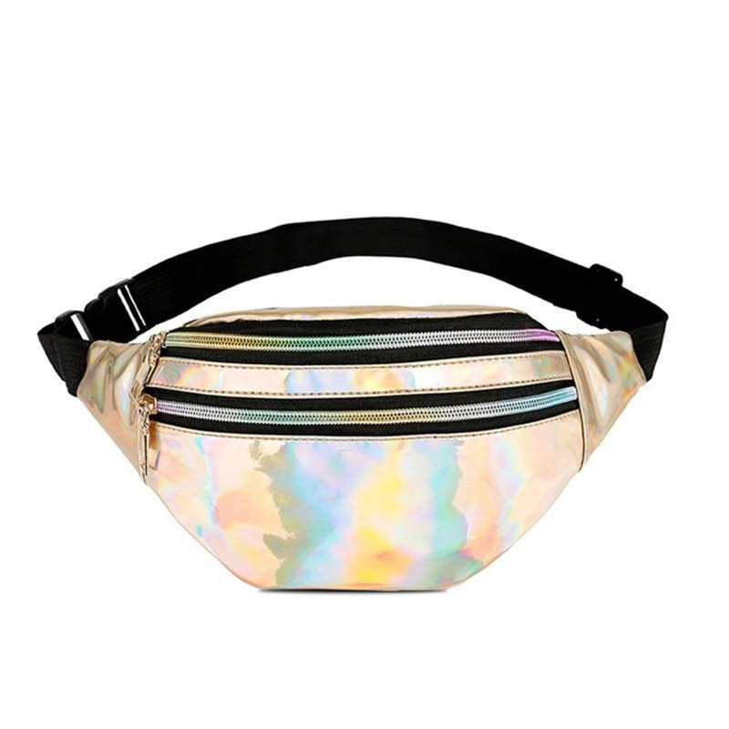 NEW-Waist-Bags-Women-bags-Pink-Fanny-Pack-female-banana-Belt-Bag-Wallet-Bag-Leg-Holographic.jpg_640x640 (2)