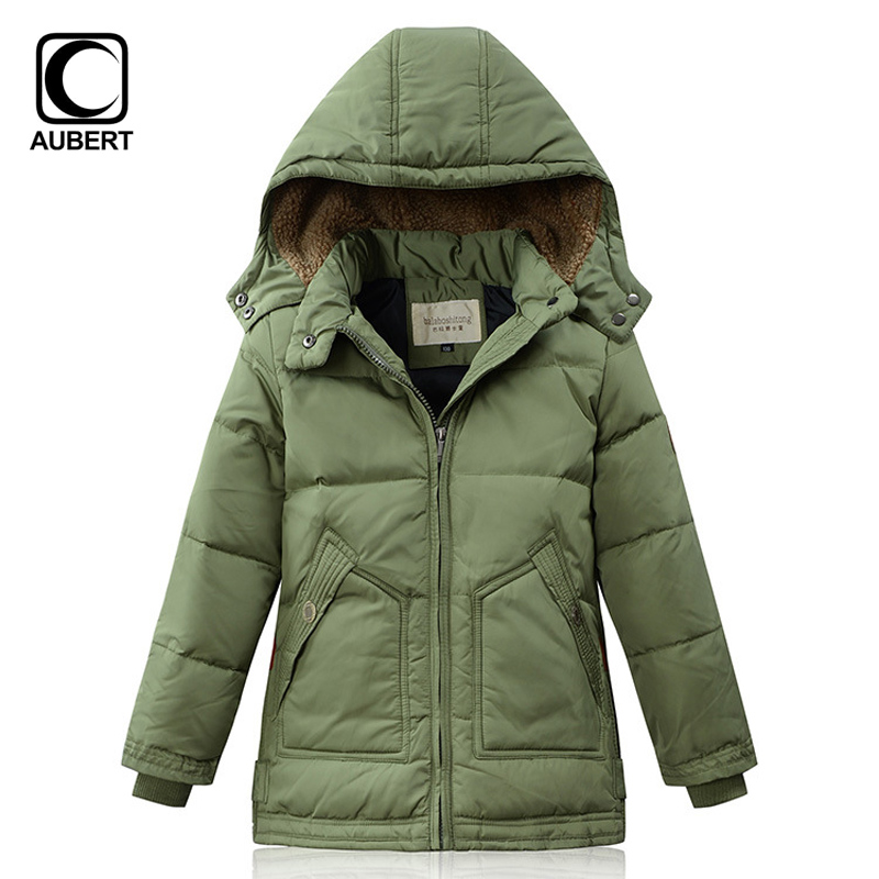 Online Buy Wholesale teen parkas from China teen parkas