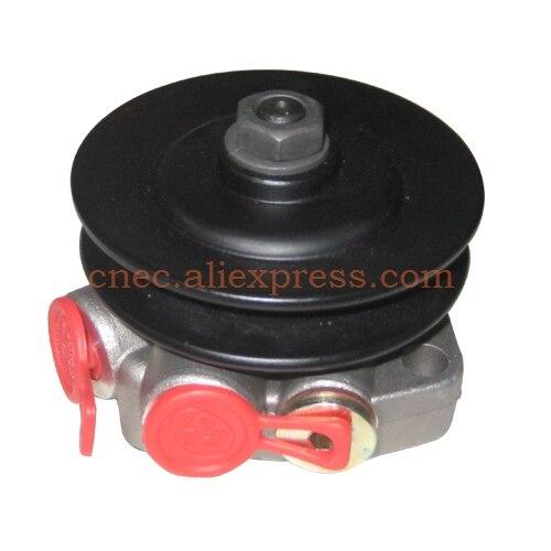 1PCS Fuel Transfer Lift Pump 02112673 02113800 for Deutz BF4M2012 BF6M2012 BF6M10131PCS Fuel Transfer Lift Pump 02112673 02113800 for Deutz BF4M2012 BF6M2012 BF6M1013